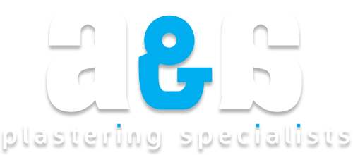A & A Plastering Specialists
